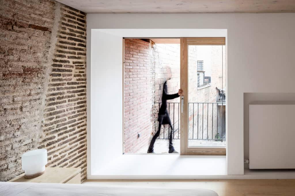 DQ Arquitectura 10 casa DATAAE