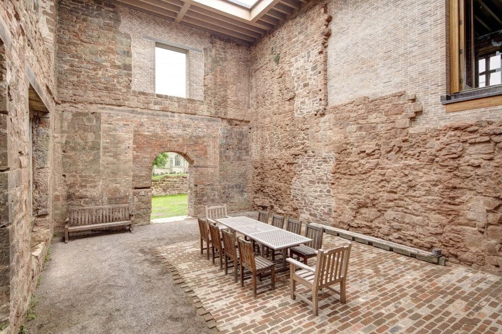 DQ Arquitectura vaumm arquitectura rehabilitacion casa vivienda fachada 03