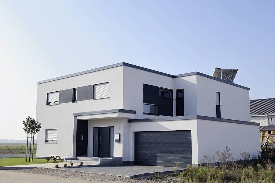 DQarquitectura blog por que evoluciona los coches por que involucionan las casas 13
