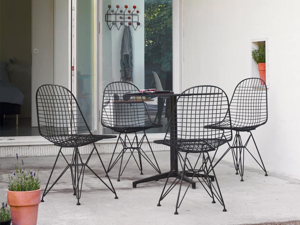 DQarquitectura-muebles-antiguos-que-parecen-modernos-silla-eames-DKR
