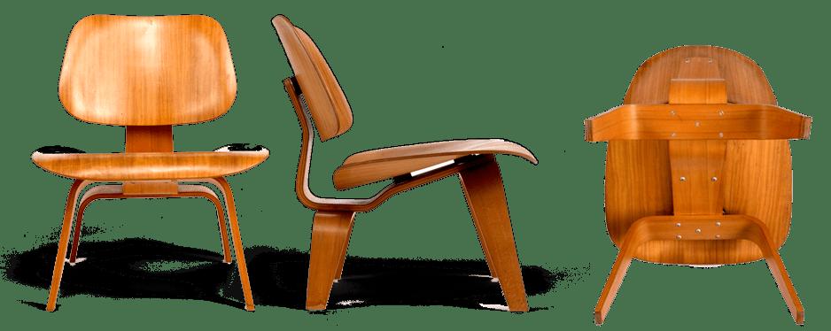 LCV Chair