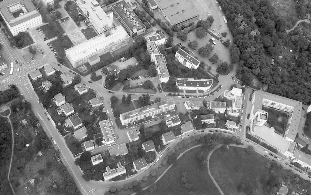 Weissenhof-Luftbild-2004.01