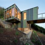 ¿Quiere tu parcela la misma casa que tú?: claves para elegir solar