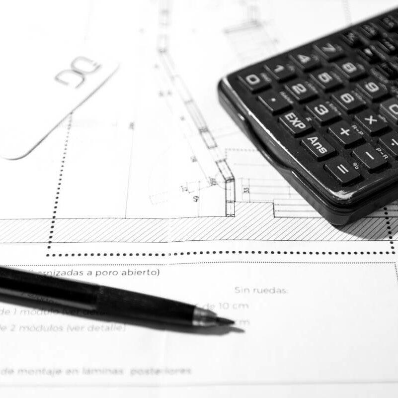 Cuanto cuesta el proyecto de una casa en Galicia 2021