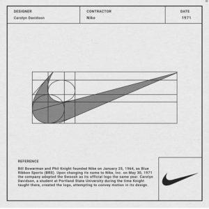 DQ como diseñar logotipo 1