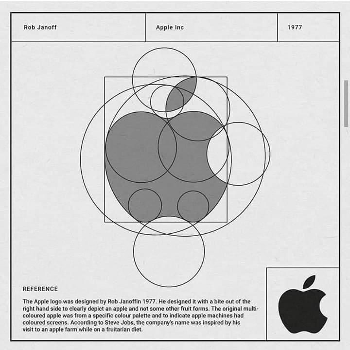 DQ como diseñar logotipo 10