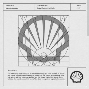 DQ como diseñar logotipo 11