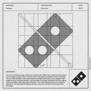 DQ como diseñar logotipo 12