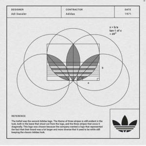 DQ como diseñar logotipo 2