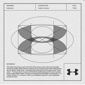 DQ como diseñar logotipo 3