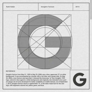 DQ como diseñar logotipo 4