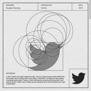 DQ como diseñar logotipo 5