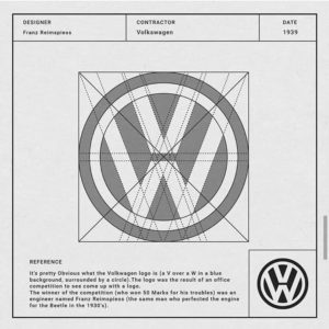 DQ como diseñar logotipo 7