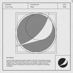 DQ como diseñar logotipo 8