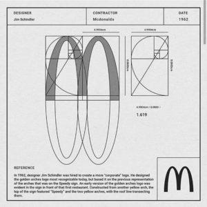 DQ como diseñar logotipo 9