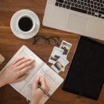 4 primeros pasos para crear una web profesional para Ourense