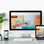 Ventajas y desventajas del diseño web con wordpress
