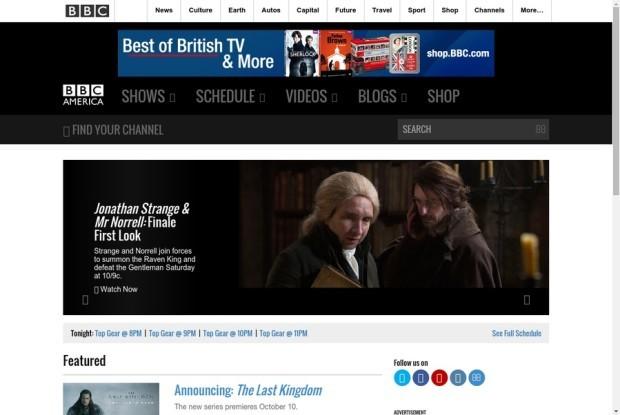 webs-creadas-worpress-bbc