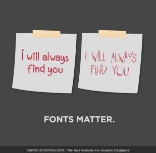 importancia-de-la-tipografía