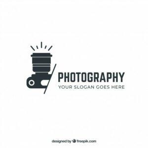 logos-fotografia-002
