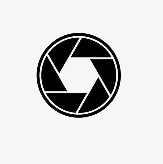 logos-fotografia-009