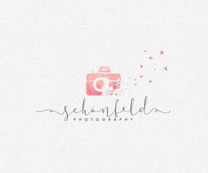 logo-fotografia-015