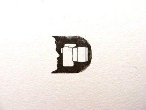 logo-fotografia-019