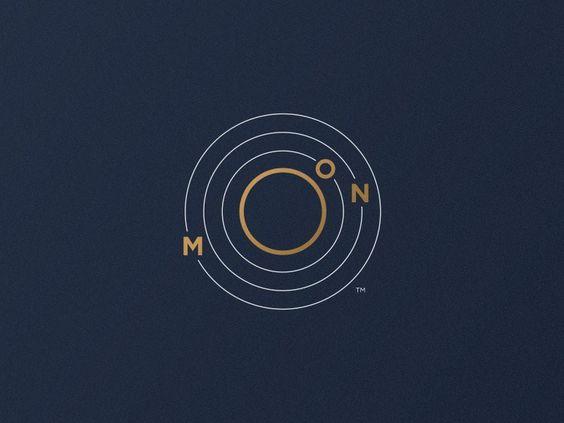 logo-fotografia-032