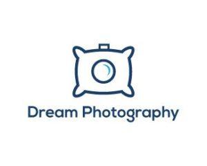 logo-fotografia-038