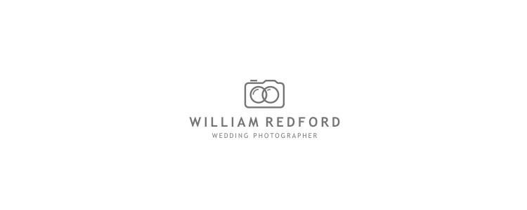 logo-fotografo-bodas-051
