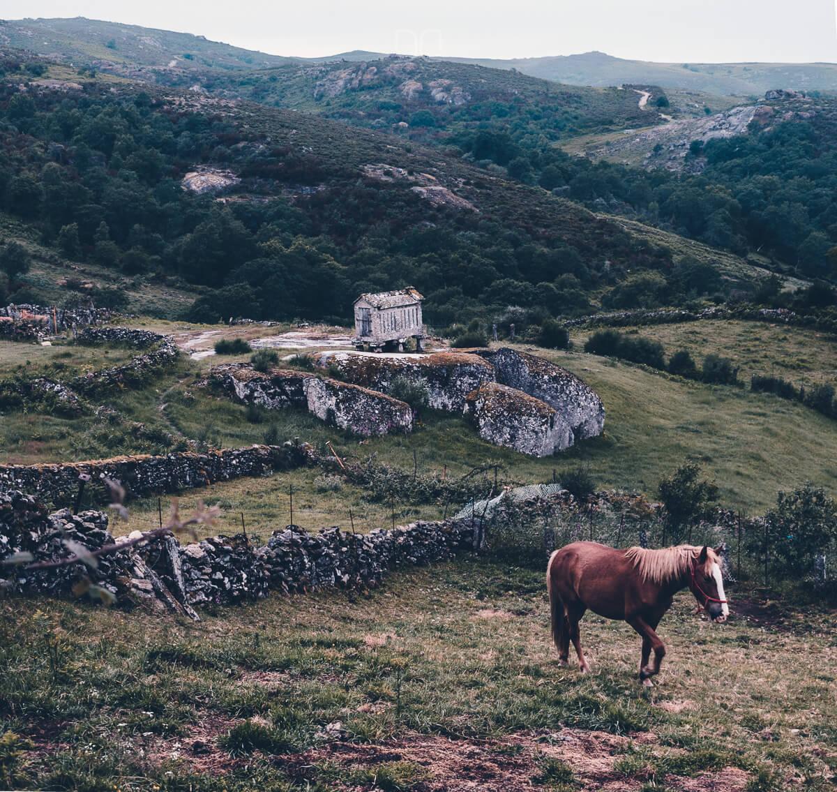 Rehabilitar-casa-de-piedra-en-ruinas-paisaje