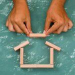 ¿Qué necesito para construir una casa? – Todos los requisitos