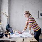 Qué es autopromoción y por qué es un ahorro para construir tu casa
