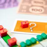Es más barato construir o comprar una casa. Qué es mejor en 2021