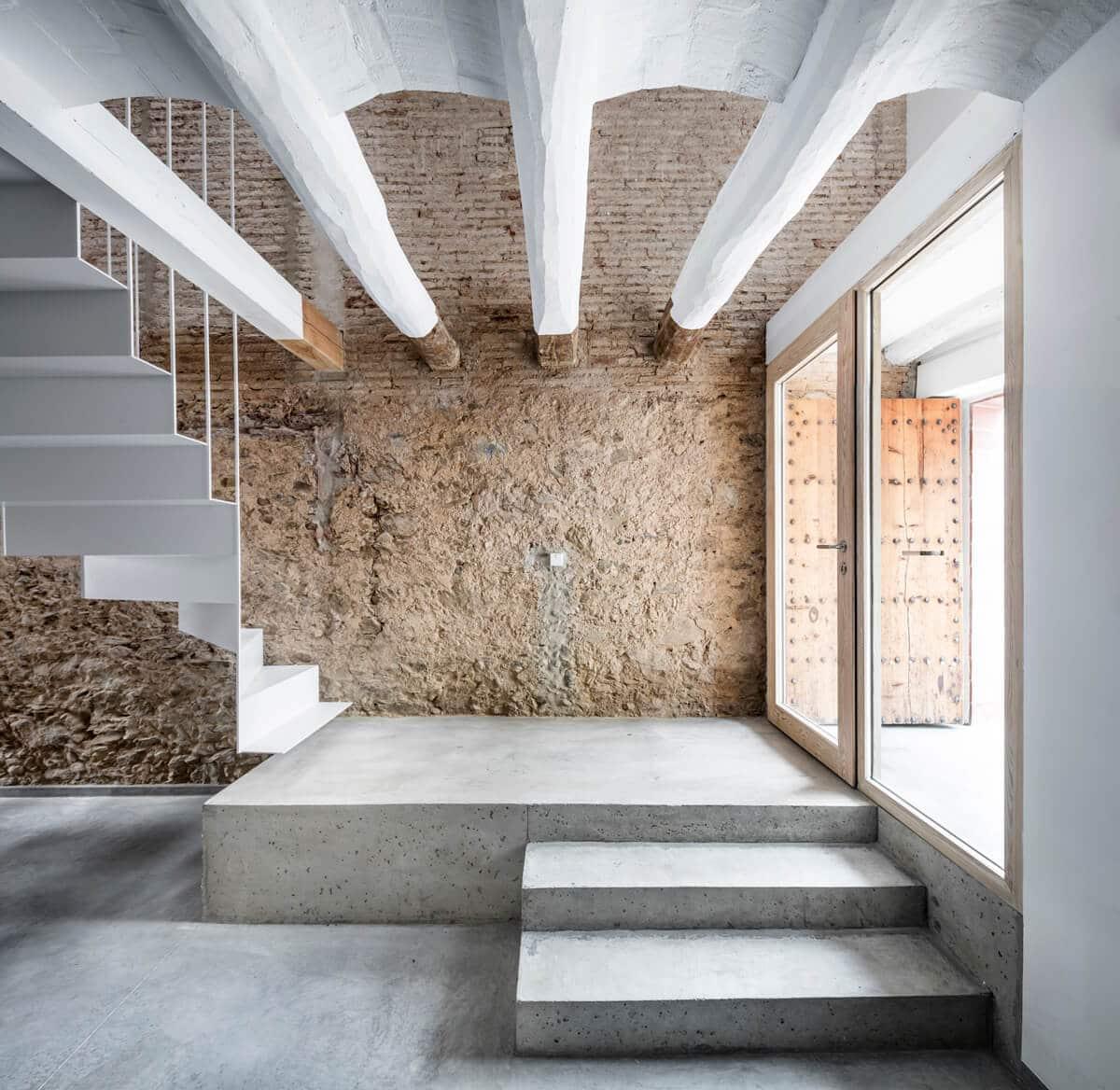 DQ-Arquitectura-11_casa-DATAAE