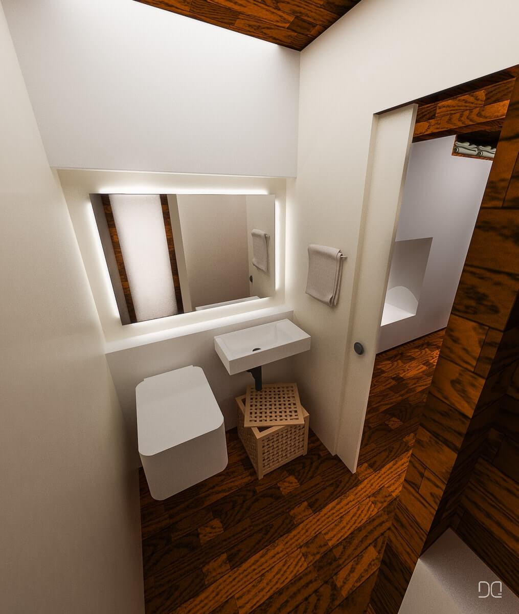 DQ-arquitectura-y-paisaje-minicasa-madera-baño