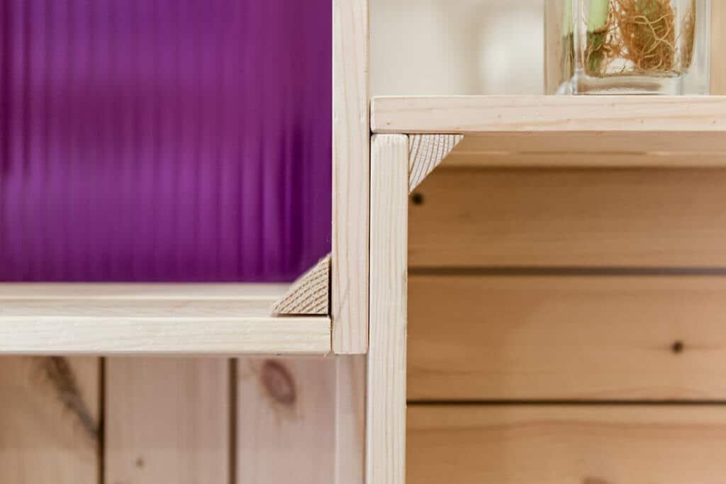 DQArquitectura_Guedellas-interiorismo-detalles-encuentro-madera-cajas-fruta