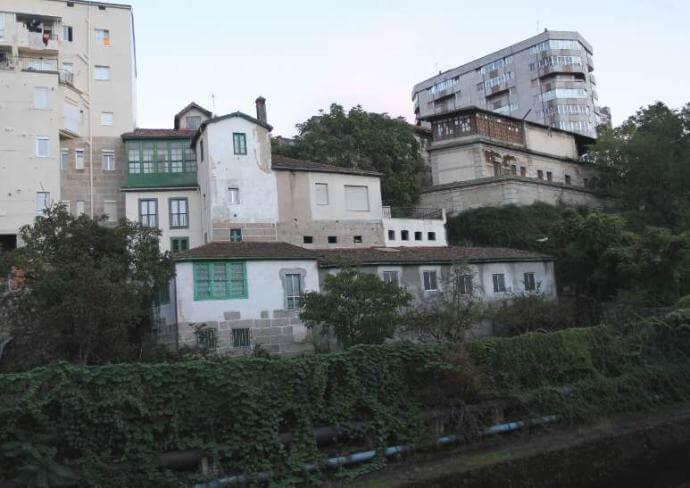 DQarquitectura-arquitectura-paisaje-ourense-balneario-aire-libre-casa-baños-vazquez-gulias-termalismo