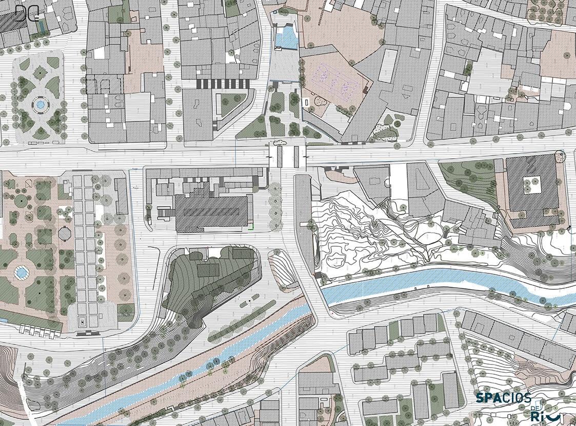 DQarquitectura-arquitectura-paisaje-ourense-balneario-aire-libre-termalismo-antes