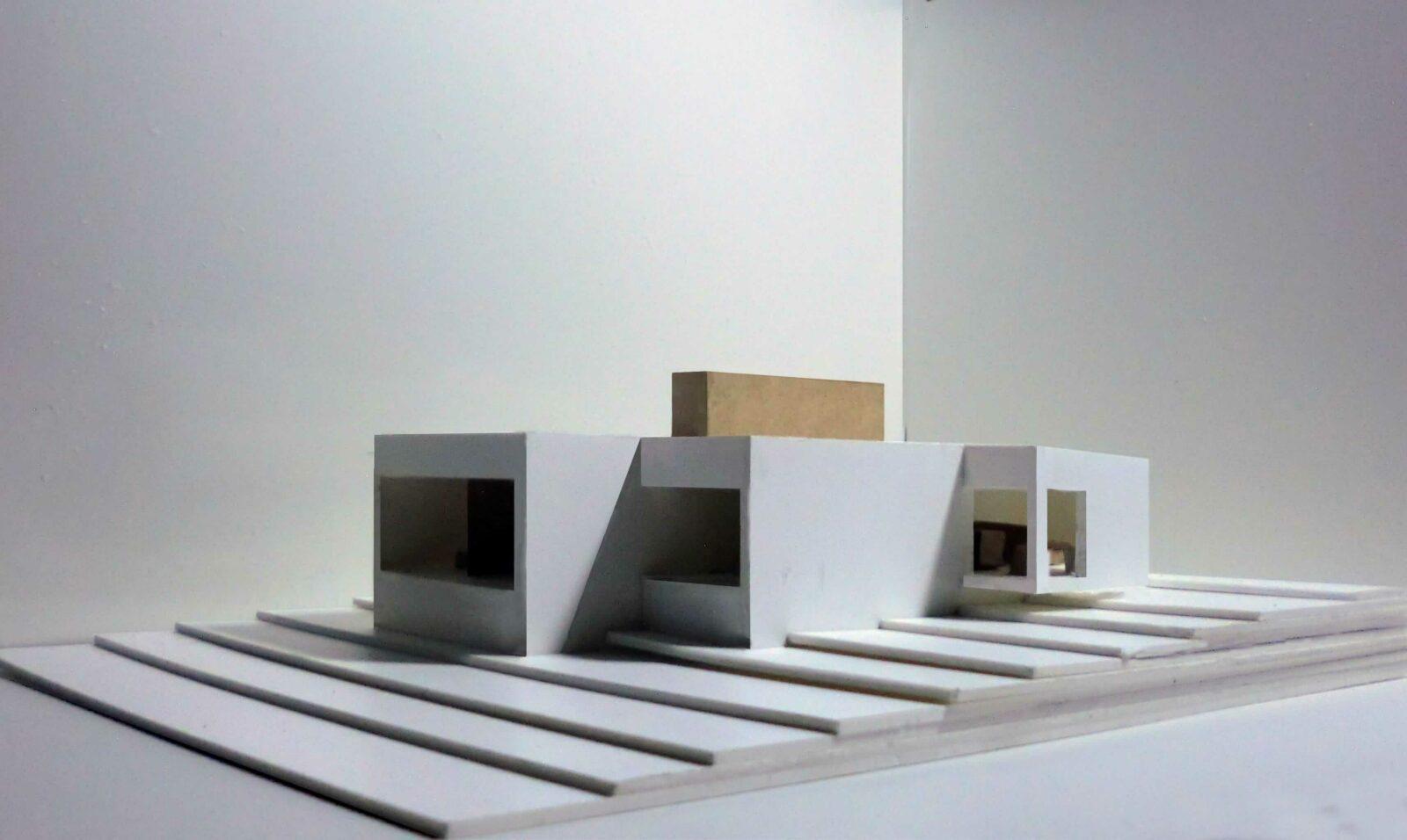 DQarquitectura-arquitectura-paisaje-volumetría-vivienda-para-terreno-en-pendiente
