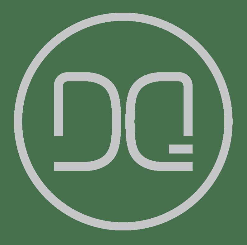 Logo-dqarquitectura-800x800