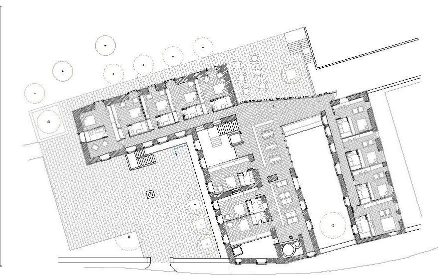dqarquitectura-arquitectura-paisaje-proyecto-rehabilitación-pazo-de -piedra-ourense-estado-reformado-planta-alta