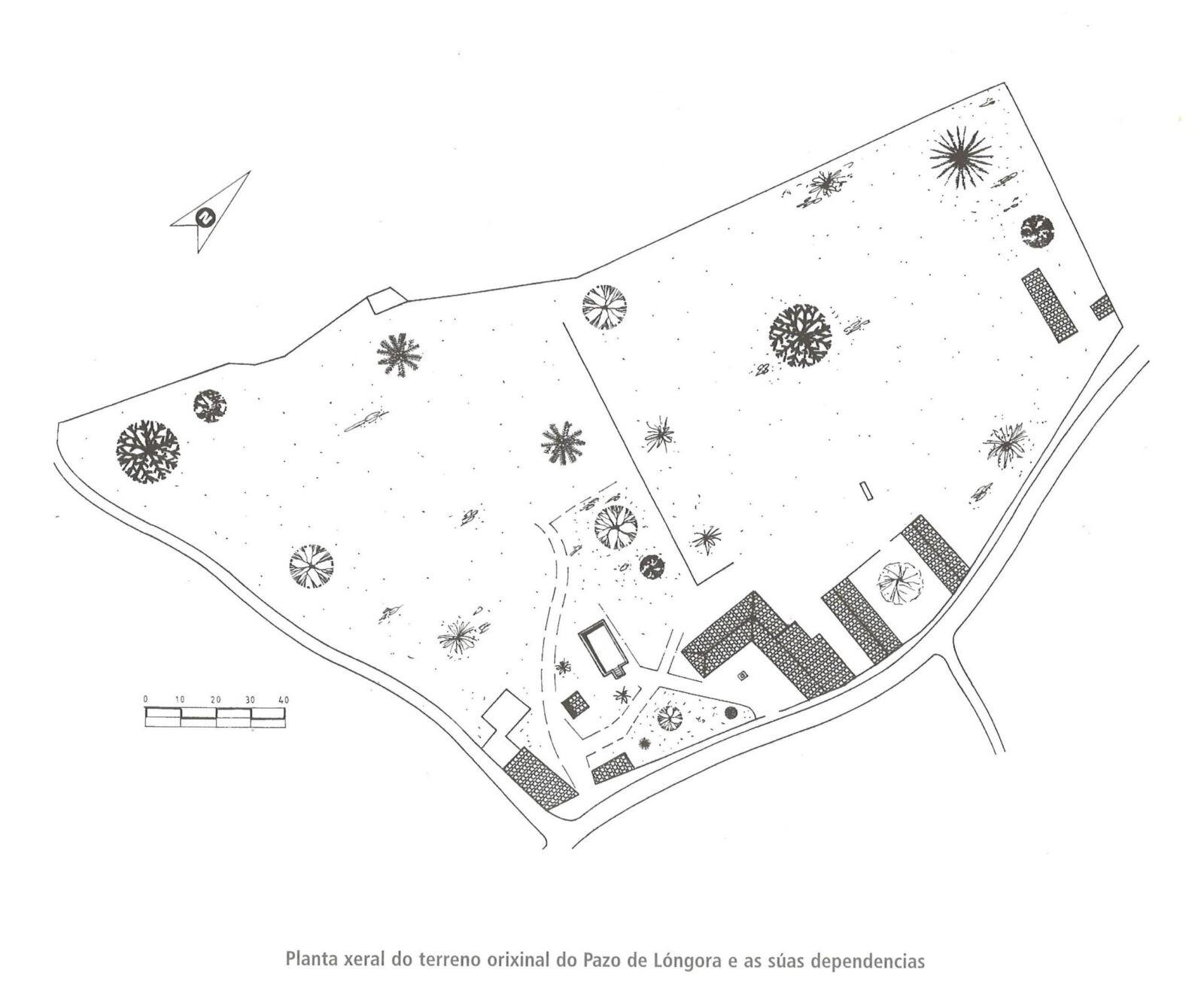 dqarquitectura-arquitectura-paisaje-proyecto-rehabilitación-pazo-de -piedra-ourense-situacion