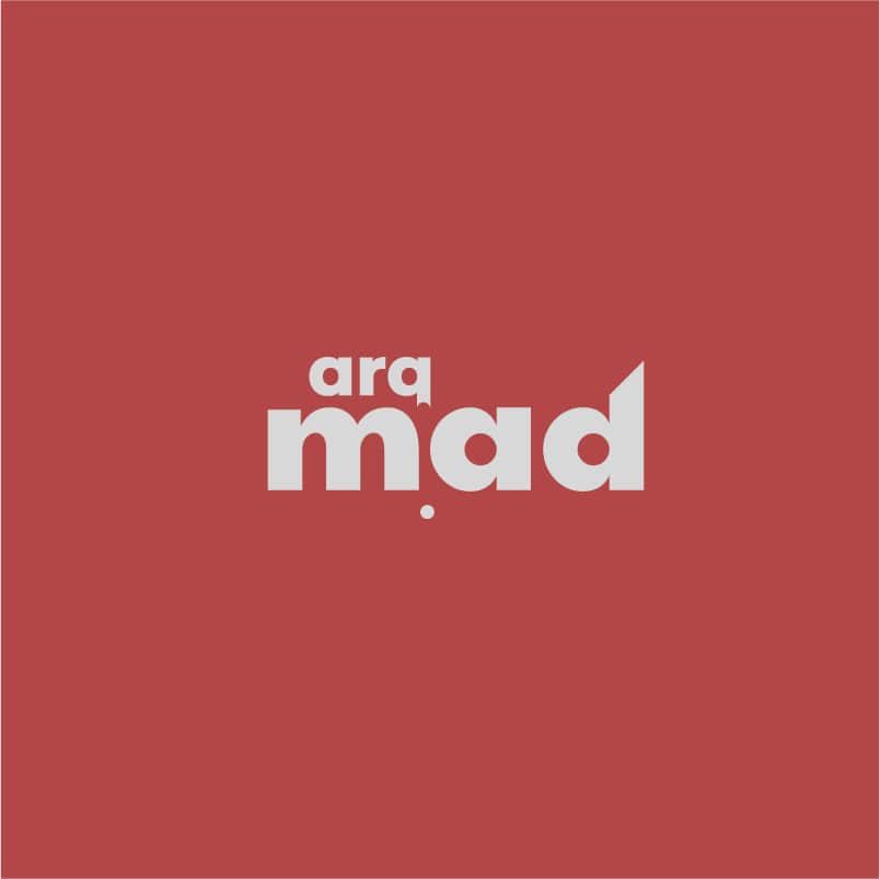 dqarquitectura-diseno-grafico-ourense-logo-arqmad