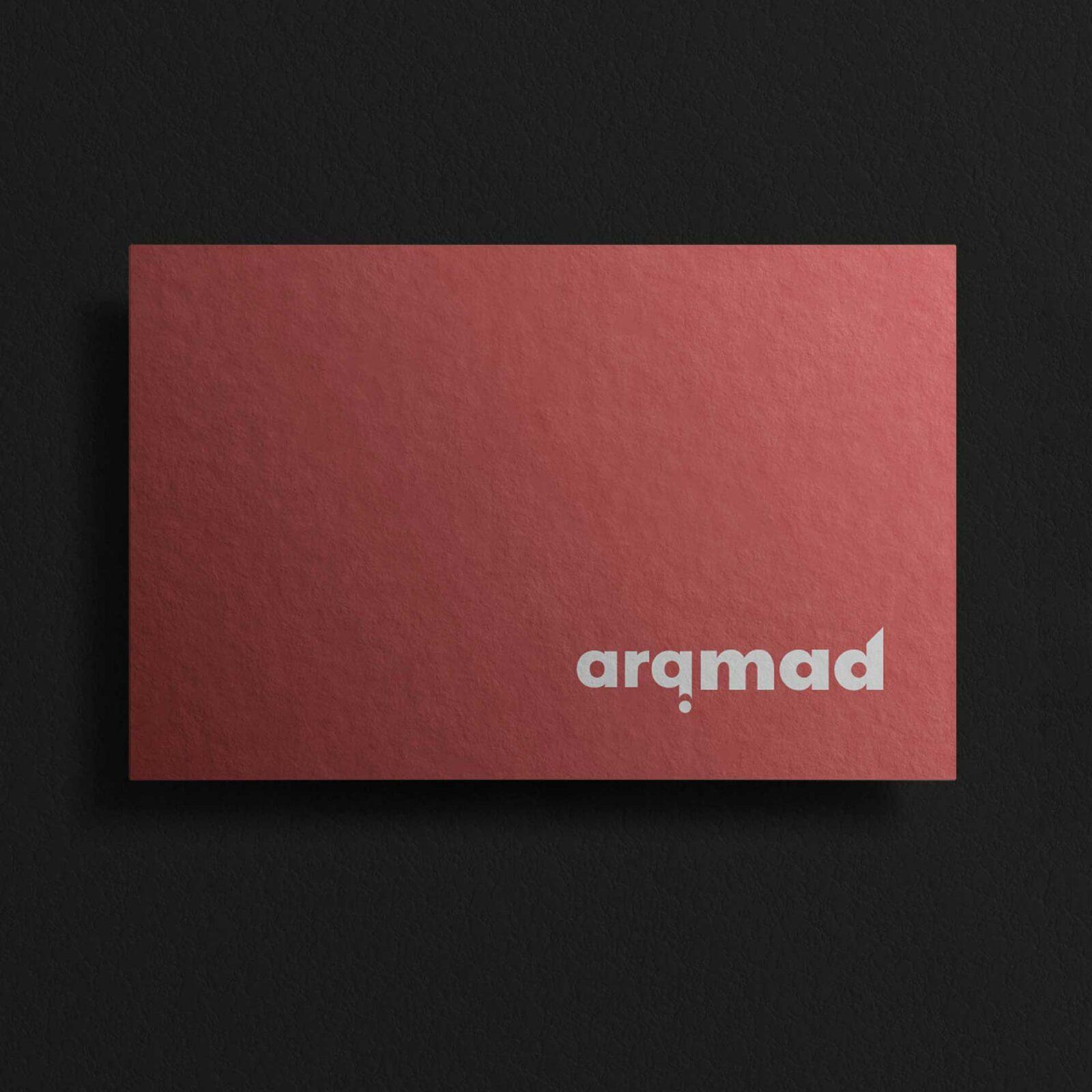 dqarquitectura-diseno-grafico-tarjeta-visita-arquitectos-cara