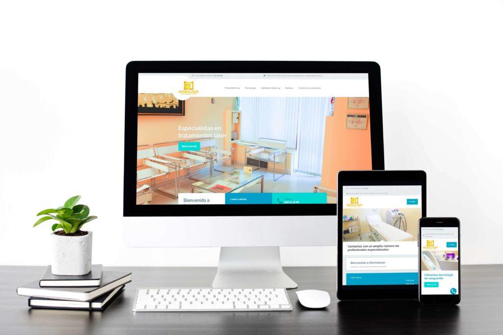 dqarqutiectura-diseño-web-ourense-