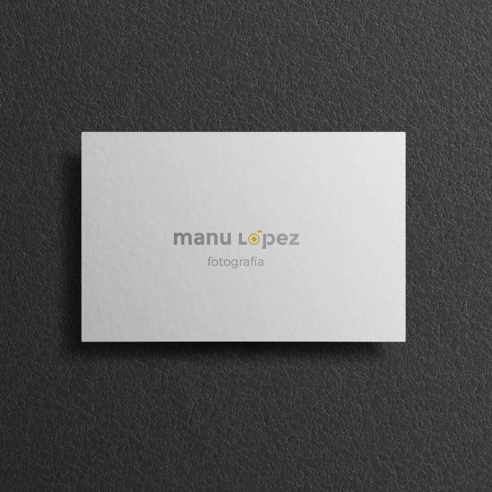 logotipo-para-fotografo-opcion 2