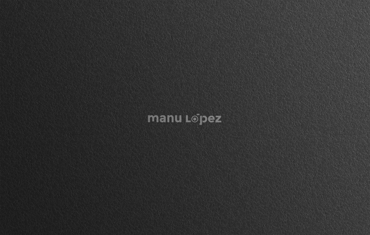 marca-de-agua-logo-fotografia