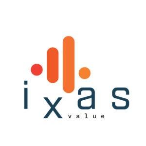 Ixas Value
