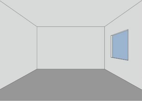 psicologia color en pisos pequeños como hacer piso que tu pisos pequeños